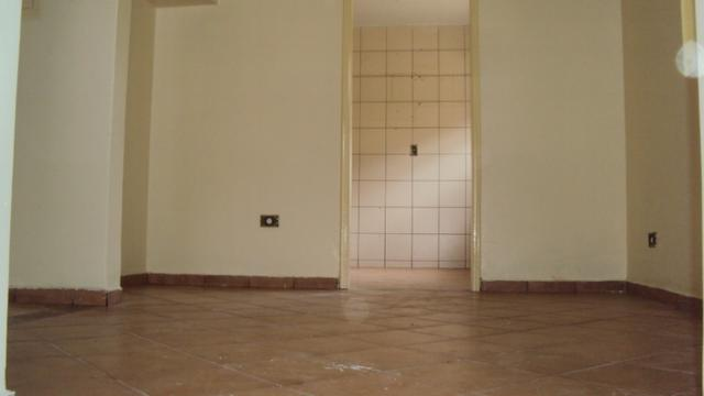 Casa de três quartos, confortável - Jardim Vila Boa - Goiânia-GO - Foto 6