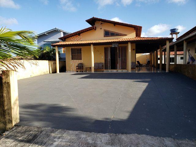 Casas para alugar atalaia Salinópolis - Foto 5