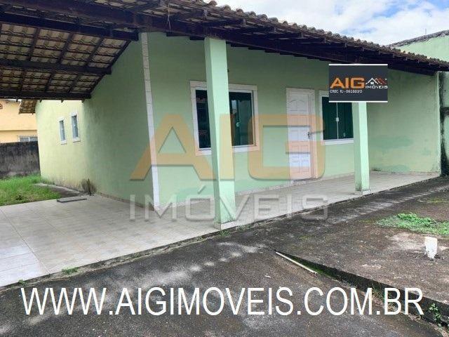 Casa 2 Quartos 1 Suíte Pertinho Da Lagoa Rodovia e Calçadão
