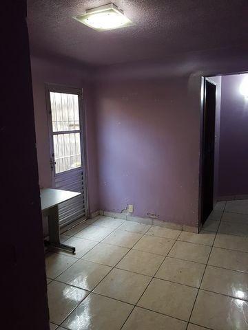 Casa com 4 quatros (3 suítes) / 3 vagas de garagem /terraço com churrasqueira - Foto 10