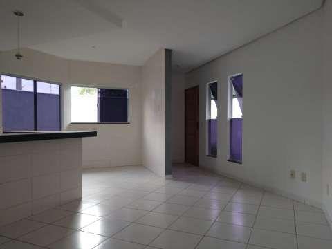 Casa excelente com 3 quartos grande - Foto 7