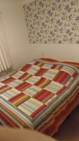 Lindo Apto no Inspiratto Residence - Swift - Campinas (SP) - Foto 9