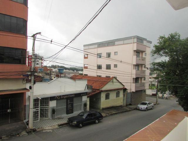 Apartamento para alugar com 3 dormitórios em Santo antonio, Divinopolis cod:25075 - Foto 8