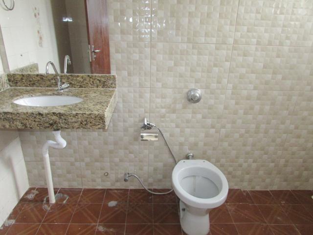 Apartamento para alugar com 3 dormitórios em Santo antonio, Divinopolis cod:25075 - Foto 9