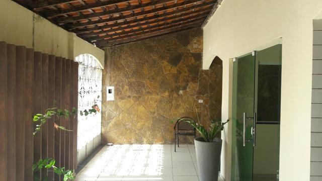 Excelente Casa no Planalto Pingão! - Foto 12