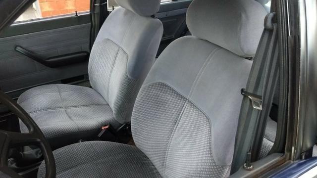 Del Rey Ghia 1.8 Ap! Relíquia - Foto 9