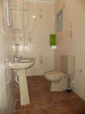 Kitnet 1 dormitorio, 1 vaga de garagem, 110 Mil á vista - Caiçara - Foto 8