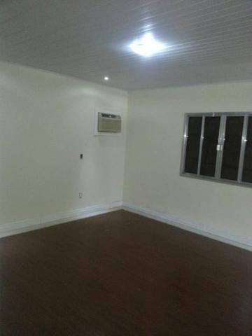 Lindo Duplex em Ibatiba, ES - 164km de Vitoria - Foto 3