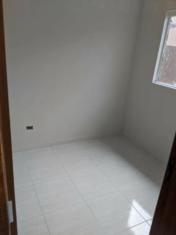 PE_ A melhor Opção p/ sua Família Casa de 2 qts Preço Excelente - Foto 4