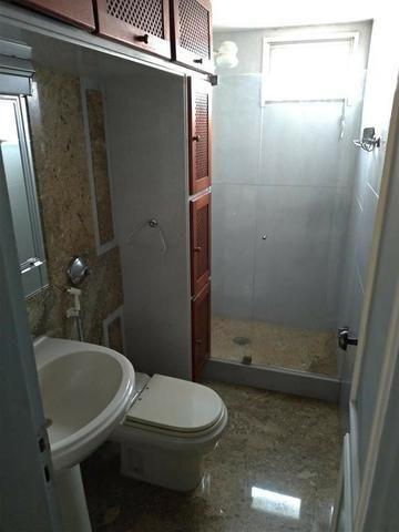 Vendo Apart. Colina, Acabamento Especial, 3 Qts (1Suíte) 120 m² - Foto 16