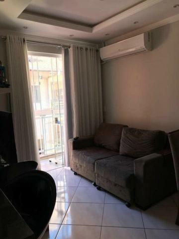 Apartamento em Guaramirim - Foto 8