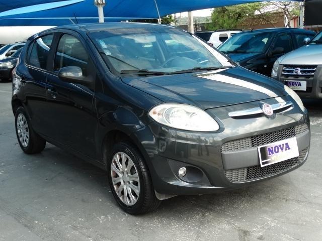 Fiat Palio Palio Essence 1.6 4P