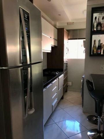 Apartamento em Guaramirim - Foto 5