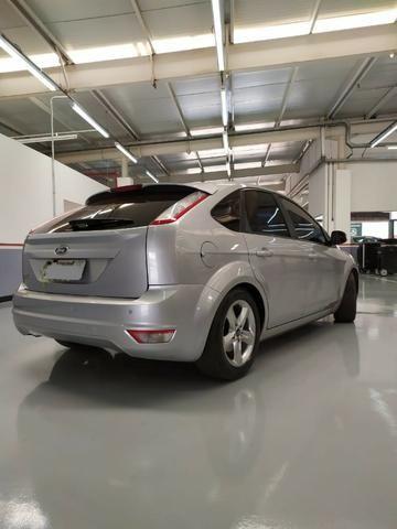 Ford focus hatch - Foto 5