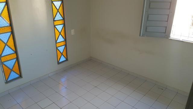 Vendo apartamento! - Foto 4