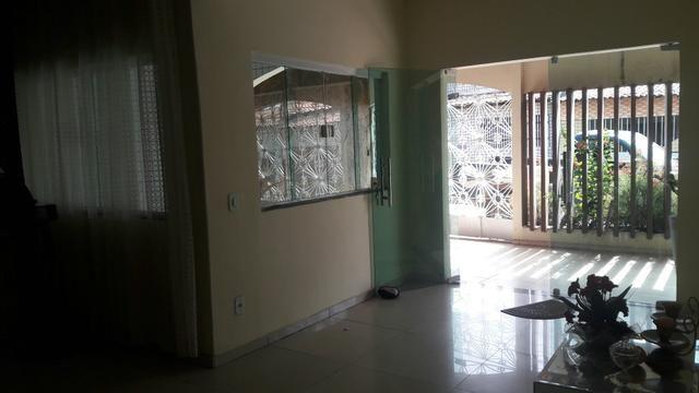 Excelente Casa no Planalto Pingão! - Foto 14