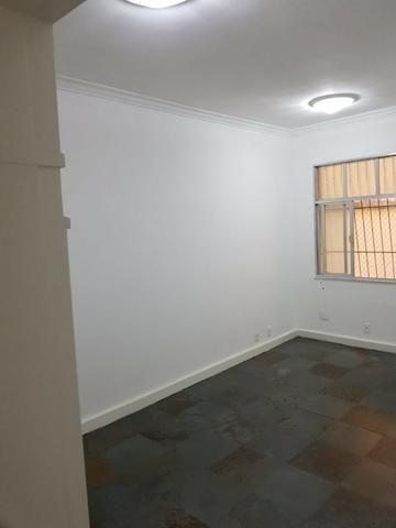 Aluguel Apartamento em Icaraí - Foto 5