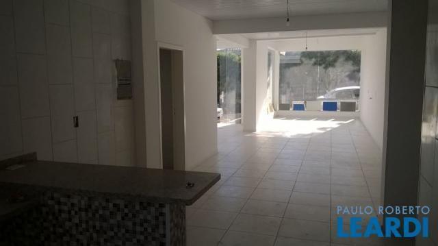 Escritório à venda com 0 dormitórios em Centro, Indaiatuba cod:469252 - Foto 12