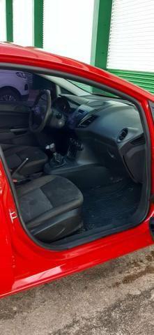 Fiesta Hatch 1.5 - Foto 6