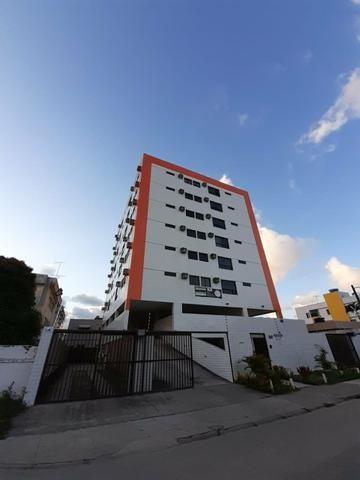 Apartamento no bairro Jardim Atlântico - Foto 7