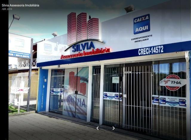 Vaga para Corretor de Imóveis, Imobiliária há 20 anos no mercado! - Foto 4