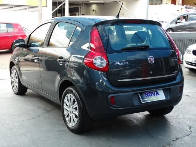 Fiat Palio Palio Essence 1.6 4P - Foto 4