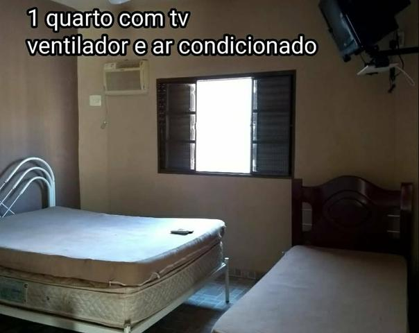 Rancho do barranco - Foto 12