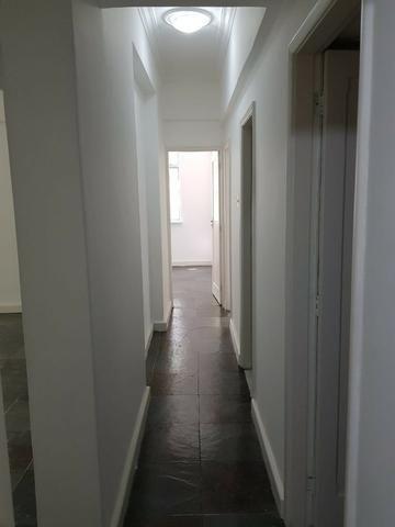 Aluguel Apartamento em Icaraí - Foto 4
