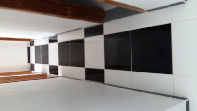 Apartamento em Domingos Martins - Foto 12