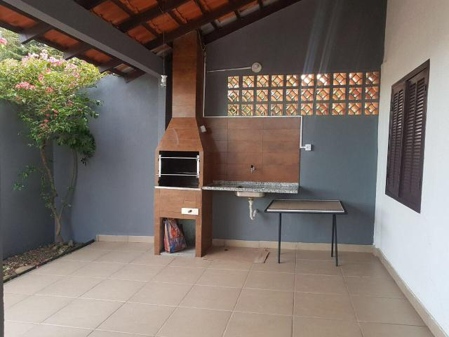 Aluga-se casa em Guaratuba - Foto 7