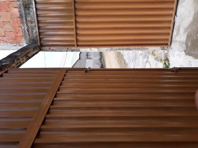 Casa tipo pousada Piúma-ES - Foto 11