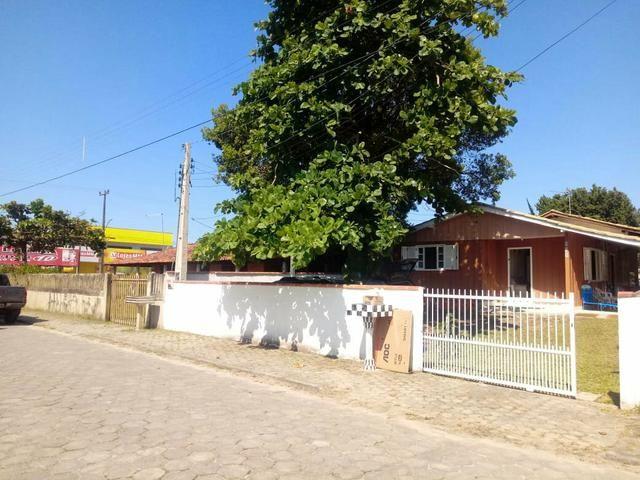 Casa Carnaval Centro próx a 1 e 2 pedra Itapoa - Foto 3