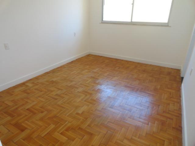 AP0303 - Apartamento com 3 dormitórios à venda, 108 m² por R$ 300.000 - Papicu - Foto 14