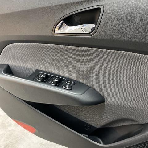 HB20s Premium Automatico - Foto 7