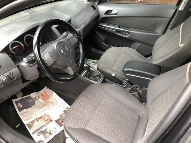 GM/Chevrolet - Vectra 2011 - Foto 5