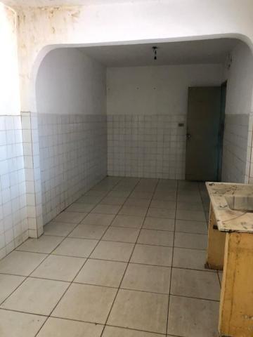 Vendo Casa- Bairro Coophamat - Foto 5