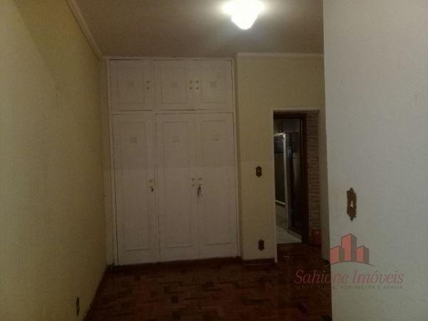 Apartamento c/2 quartos no Centro - Foto 8