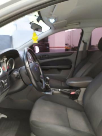 Ford focus hatch - Foto 12