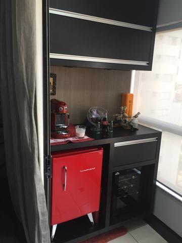 Apartamento 2 quartos Setor Cidade Jardim - Foto 7