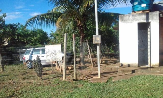 Casa de condomínio à venda com 3 dormitórios em Zona rural, Felixlândia cod:IBH980 - Foto 6