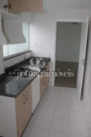 Apartamento para alugar com 2 dormitórios em Capao raso, Curitiba cod:14272001 - Foto 9