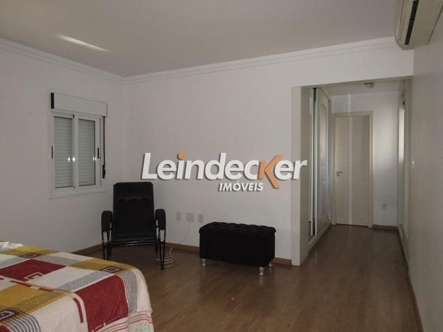 Casa para alugar com 3 dormitórios em Ipanema, Porto alegre cod:18971 - Foto 10