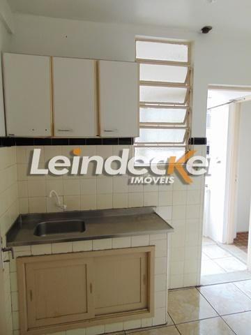 Apartamento para alugar com 2 dormitórios em Centro, Porto alegre cod:18746 - Foto 10