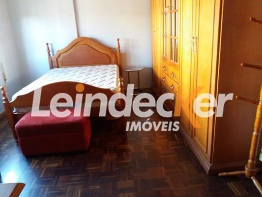 Apartamento para alugar com 3 dormitórios em Cristo redentor, Porto alegre cod:15598 - Foto 11