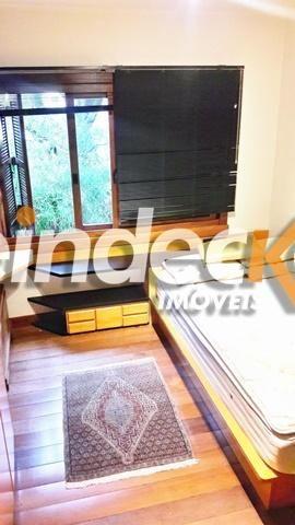 Apartamento para alugar com 3 dormitórios em Rio branco, Porto alegre cod:16860 - Foto 12