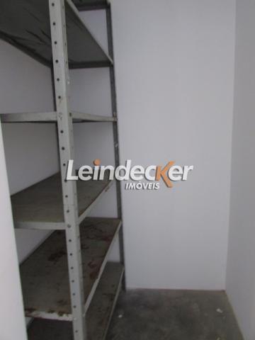 Apartamento para alugar com 3 dormitórios em Santa cecilia, Porto alegre cod:18725 - Foto 19