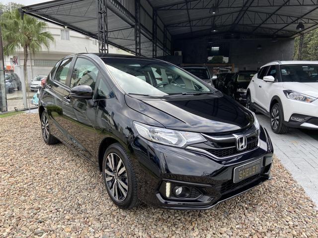 Honda fit ex 2019 - Foto 7