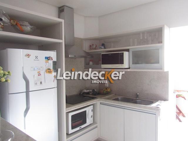 Apartamento para alugar com 3 dormitórios em Rio branco, Porto alegre cod:18035 - Foto 13