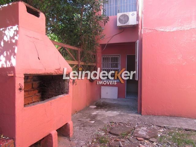 Apartamento para alugar com 3 dormitórios em Petropolis, Porto alegre cod:18880 - Foto 12