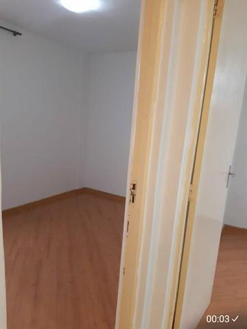 Lindo apartamento no bairro tingui - Foto 11